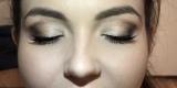 Makijaż ślubny - Wizażystka Gwiazd ***** OSTATNIE Wolne Terminy 2022, Będzin - zdjęcie 6