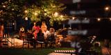 Światło + Dźwięk | DJ na Wesele w stylu Boho, Rustykalny| Slow Wedding, Wrocław - zdjęcie 6