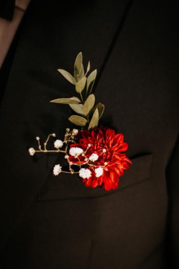 Lovegarden Kwiaty na Twój ślub! W Polsce i za granicą.