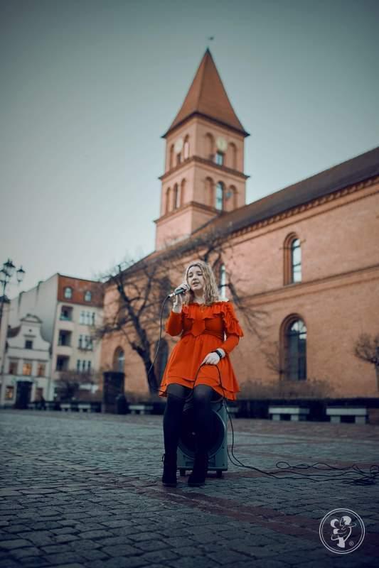 Arla - Wokalistka na Twój Ślub, Ciechocinek - zdjęcie 1