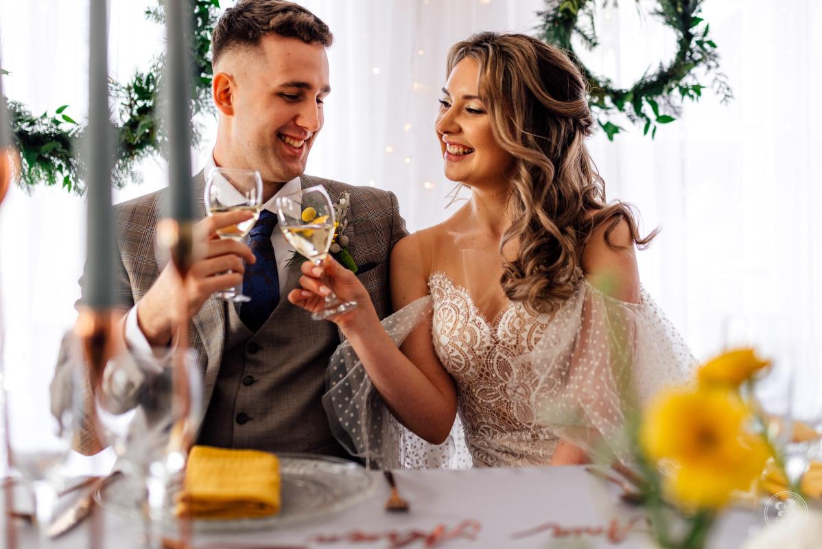 Niebiańskie Śluby, Kielce - zdjęcie 1