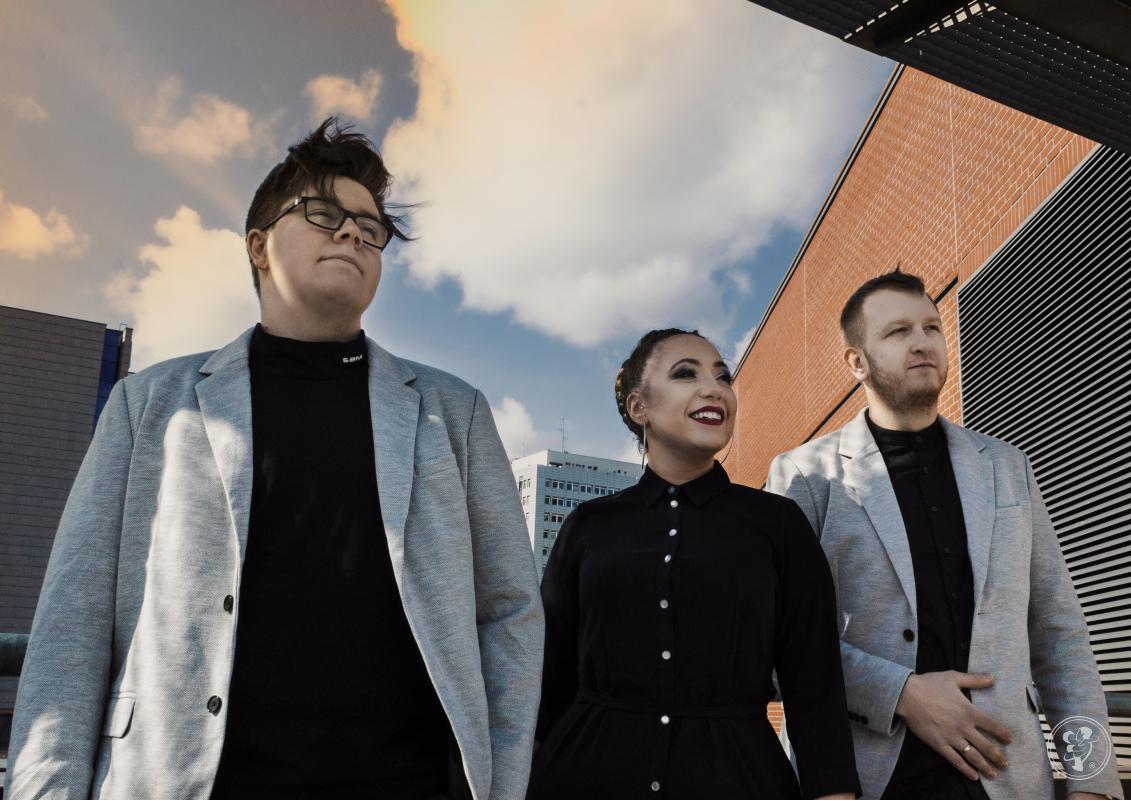 Zespół Bonita (DJ, wokal wokalista, wokalistka wodzirej, konferansjer), Zgierz - zdjęcie 1