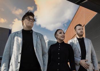 Zespół Bonita (DJ, wokal wokalista, wokalistka wodzirej, konferansjer), DJ na wesele Drzewica