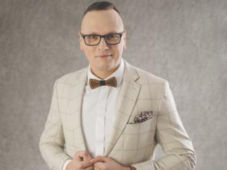 Dj Dami - perfekcyjny wybór na Twoje wesele!,  Bielsko-Biała