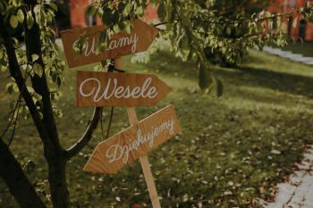 Celebrujemy - organizacja uroczystości i wesel