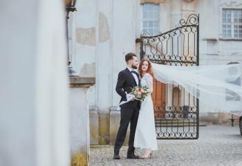Ślubna Koniczyna, Wedding planner Leszno
