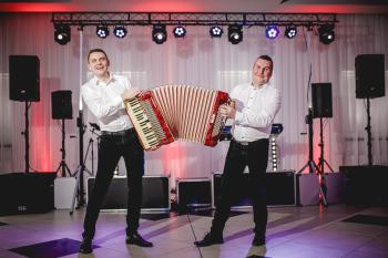 DeKowers – Twoje wesele w dobrych rękach, Zespoły weselne Nowe Miasto Lubawskie