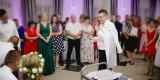 DeKowers – Twoje wesele w dobrych rękach, Działdowo - zdjęcie 4