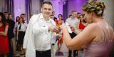 DeKowers – Twoje wesele w dobrych rękach, Działdowo - zdjęcie 5