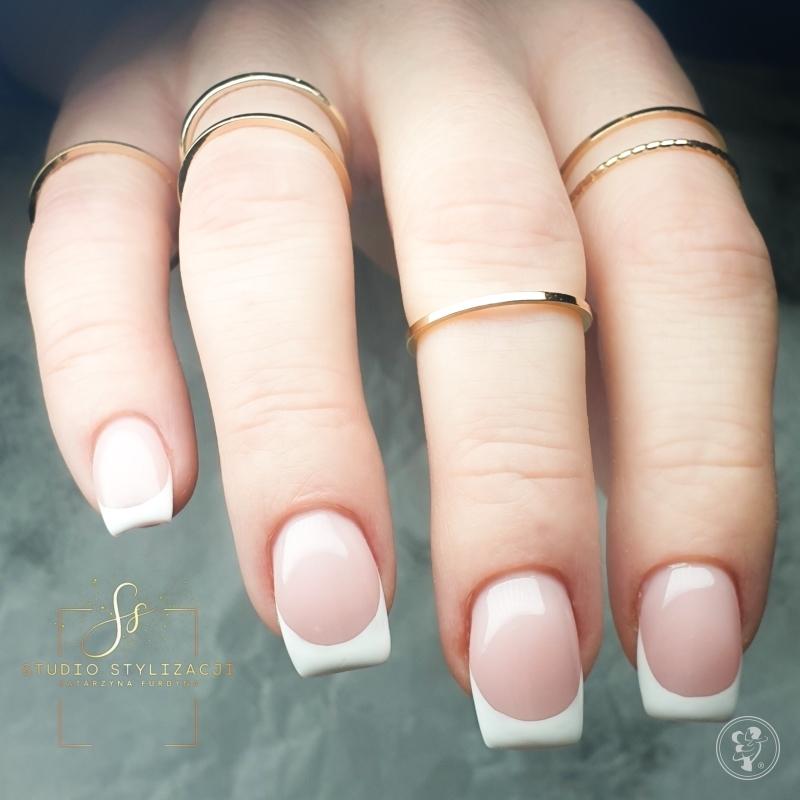 Manicure &Pedicure, Mielec - zdjęcie 1