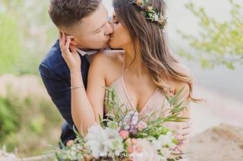 🥇 Mamy 1.Miejsce w Międzynarodowym Konkursie. Wedding Studios Sprawdź, Kamerzysta na wesele Garwolin