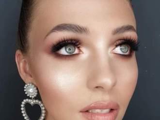 Make My Day Make Up & Beauty Martyna Grala-Ślęzak,  Bytom