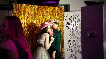 FotoForYou | Fotobudka na wesele | Gadżety Filmowe |, Fotobudka, videobudka na wesele Szubin