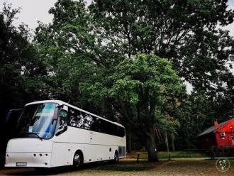 Piękne autokary i busy do Ślubu w doskonałej cenie! ORTiR,  Chyby