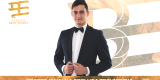 🏆DJ Bartus-BEST EVENT (Jakość premium waszego wesela🥇), Oświęcim - zdjęcie 4