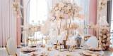 Mucha Nie Siada Event&Wedding Planners Konsultantka ślubna, Radom - zdjęcie 8