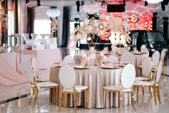 Mucha Nie Siada Event&Wedding Planners Konsultantka ślubna