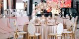 Mucha Nie Siada Event&Wedding Planners Konsultantka ślubna, Radom - zdjęcie 4