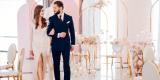 Mucha Nie Siada Event&Wedding Planners Konsultantka ślubna, Radom - zdjęcie 6