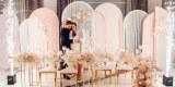 Mucha Nie Siada Event&Wedding Planners Konsultantka ślubna, Radom - zdjęcie 5