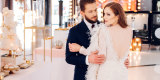 Mucha Nie Siada Event&Wedding Planners Konsultantka ślubna, Radom - zdjęcie 2