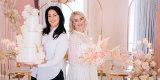 Mucha Nie Siada Event&Wedding Planners Konsultantka ślubna, Radom - zdjęcie 3