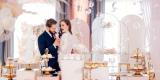 Mucha Nie Siada Event&Wedding Planners Konsultantka ślubna, Radom - zdjęcie 1