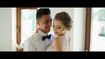 Kreatywny Film Ślubny ➡ Spotlight Films, Kamerzysta na wesele Miechów