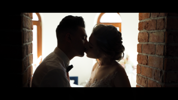 Kreatywne Zdjęcia&Film Ślubny ➡ Spotlight Films, Kamerzysta na wesele Żywiec
