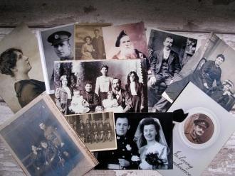Wspaniały prezent dla rodziców- drzewo genealogiczne!,  Zabrze