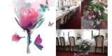 Quiet Beauty art workshop, Baranowo - zdjęcie 3