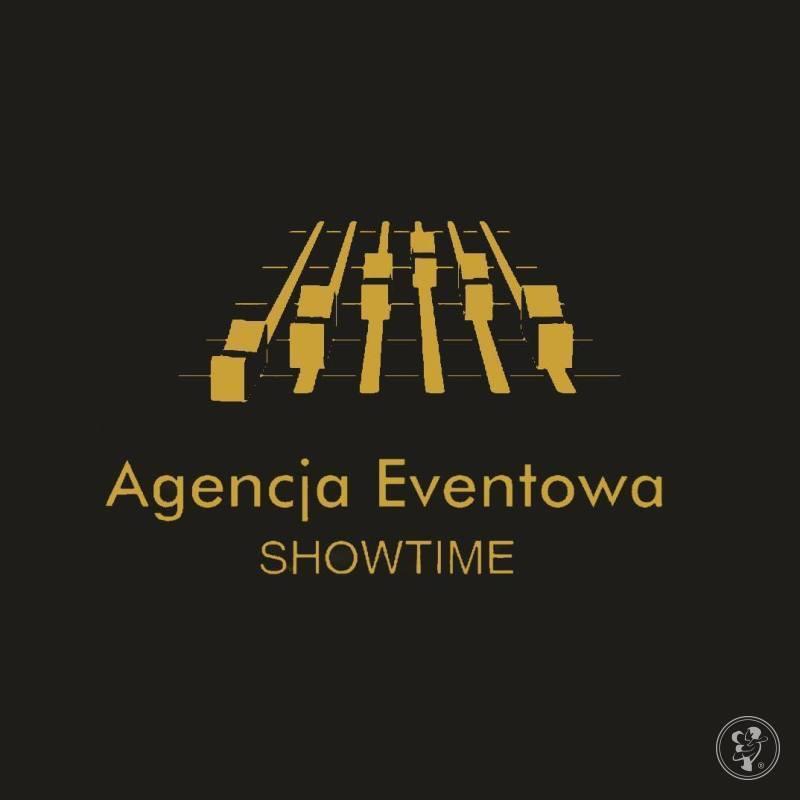 Agencja Eventowa Showtime - Kompleksowa obsługa muzyczna - DJ, Nowy Sącz - zdjęcie 1
