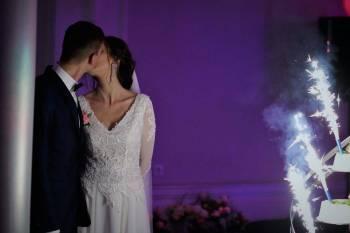 adarop.foto, Fotobudka, videobudka na wesele Tuszyn
