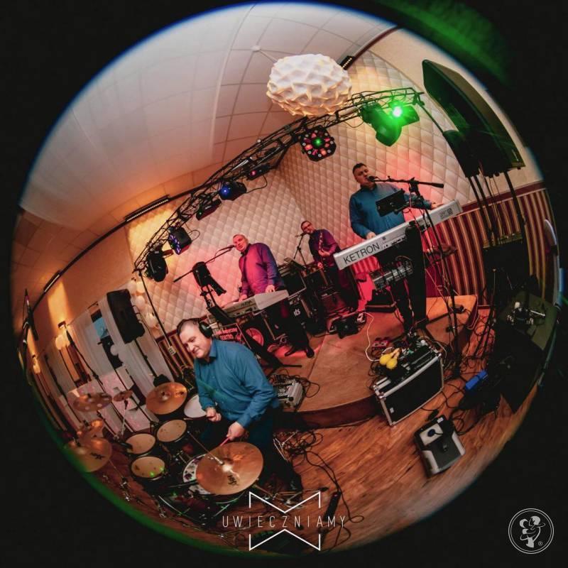 Zespół Muzyczny Quatro, Łódź - zdjęcie 1