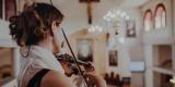 Piękne skrzypce na ślub | Muzyka na wesele i nie tylko!, Wrocław - zdjęcie 2