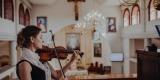 Piękne skrzypce na ślub | Muzyka na wesele i nie tylko!, Wrocław - zdjęcie 3