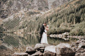 Film ślubny Retro BŁYSK, Kamerzysta na wesele Sulejów