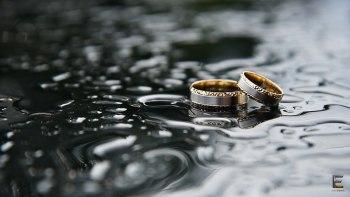 Film ślubny Foto Emil, Kamerzysta na wesele Turawa