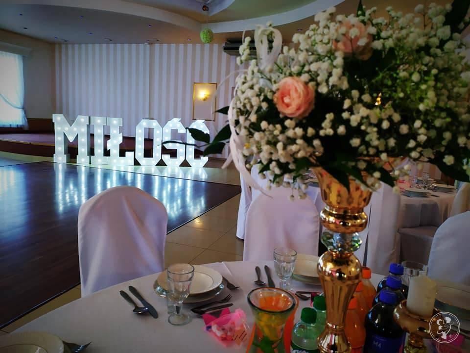 Kwiatowa Misja, Rzeszów - zdjęcie 1