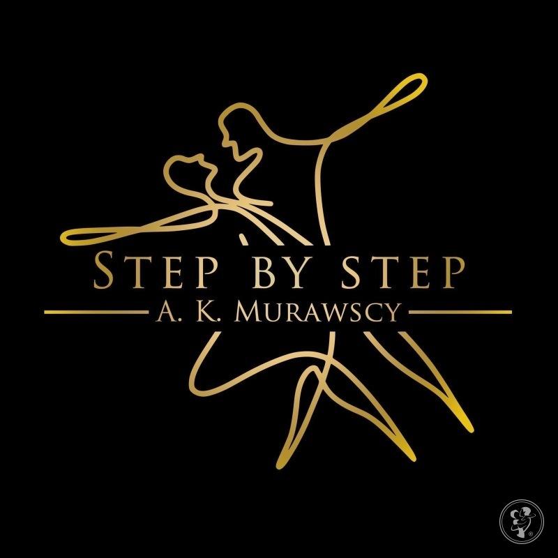 Step by Step A. K. Murawscy, Bydgoszcz - zdjęcie 1