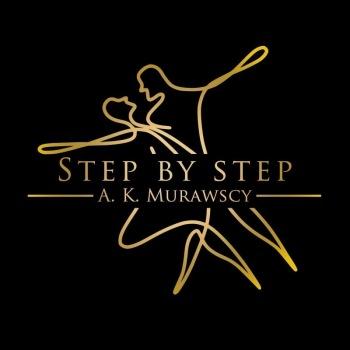 Step by Step A. K. Murawscy, Szkoła tańca Więcbork