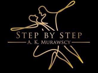 Step by Step A. K. Murawscy,  Bydgoszcz