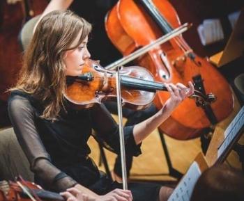 Profesjonalna oprawa muzyczna, Oprawa muzyczna ślubu Przasnysz