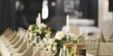 Najpiękniejsze wesele w Dworku Pod Platanem, Gliwice - zdjęcie 4