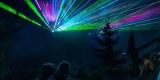 Pokaz laserowy z Firmą FIRE SHOW - pokazy laserowe i multimedialne., Lubań - zdjęcie 6