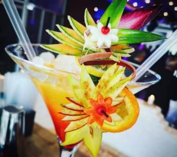 LovelyBar, Barman na wesele Sochaczew