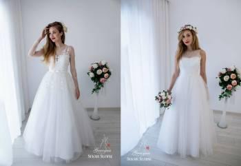 Pracownia Krawiecka GRAŻYNA, Salon sukien ślubnych Działoszyn