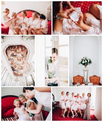 bielinscy- doświadczona i sprawdzona marka!, Fotograf ślubny, fotografia ślubna Luboń