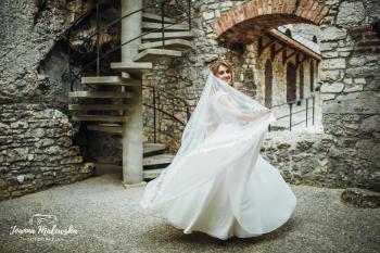 Joanna Malewska - ZAPRASZAM NA SESJĘ NARZECZEŃSKĄ GRATIS!