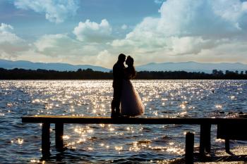 Foto Wideo Radek  Kamerzysta Fotograf, Kamerzysta na wesele Nysa